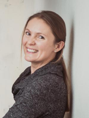 Birgit Ausschnitt_klein