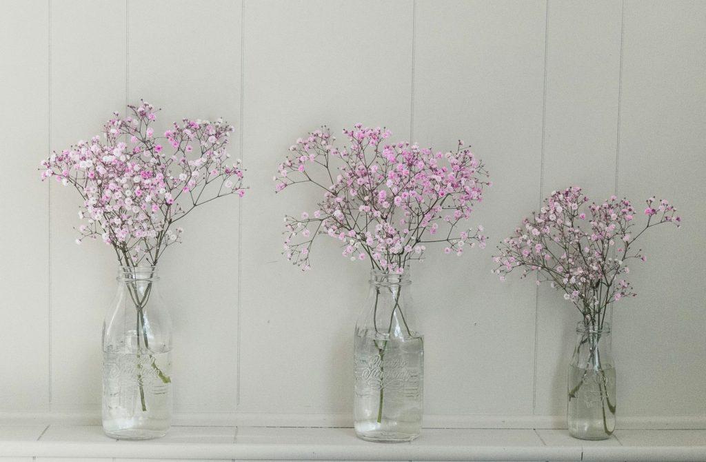 debby-hudson-vAmADJ66h4o-Blumen