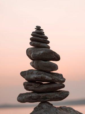 eofm5R5f9Kw-Balance